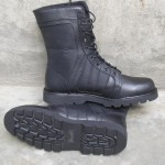 JK-10-STB SWAT Tactical Boots