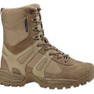 SCORPION BOOT COYOTE