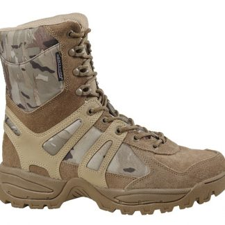 SCORPION BOOT PENTACAMO