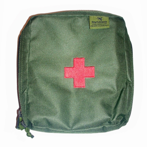 Molle Medical pouch OD